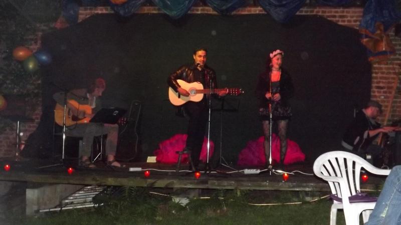 Braadfestijn 2014 (11)