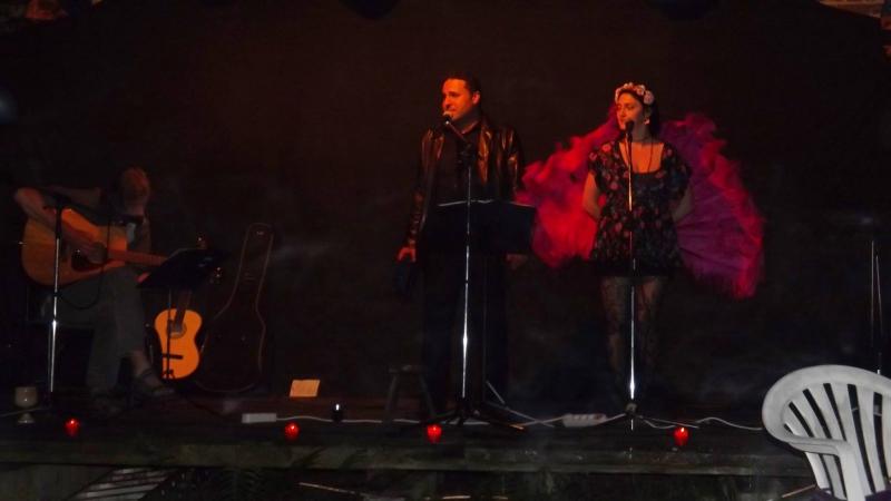 Braadfestijn 2014 (12)