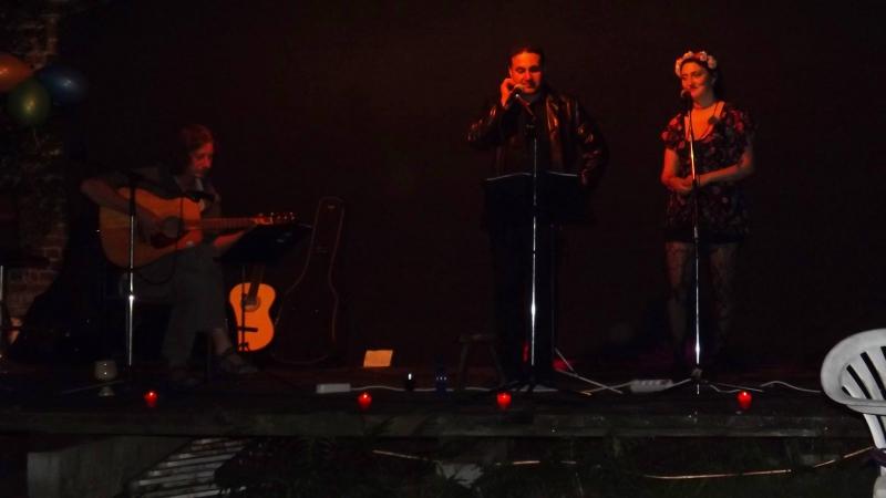 Braadfestijn 2014 (13)