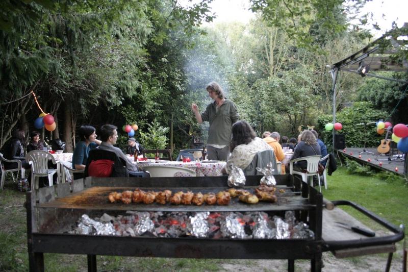 Braadfestijn 2014 (3)