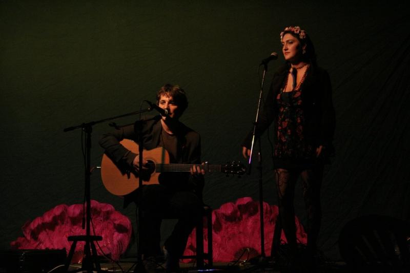 Braadfestijn 2014 (8)