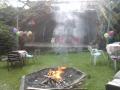 Braadfestijn 2014 (2)