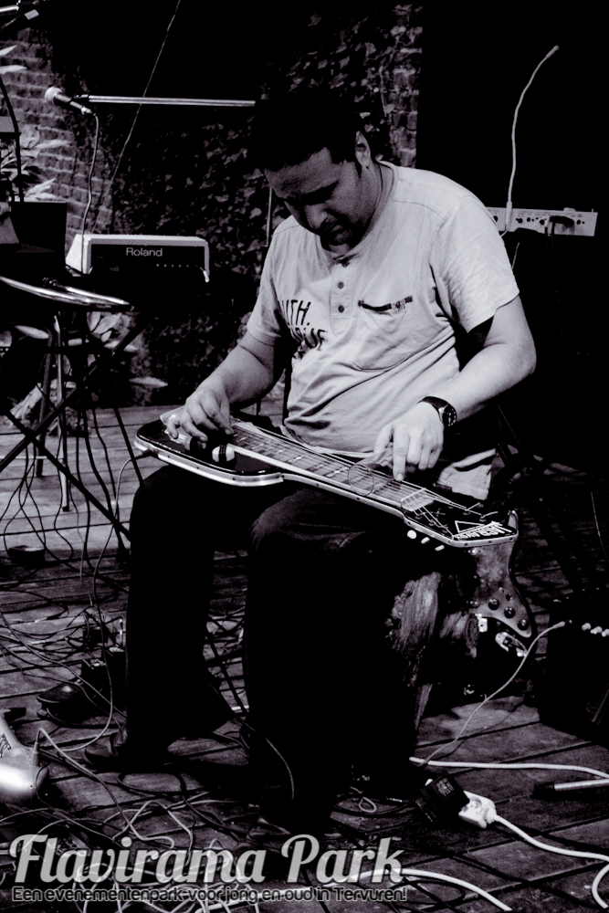 flavirama-festival-2012-1