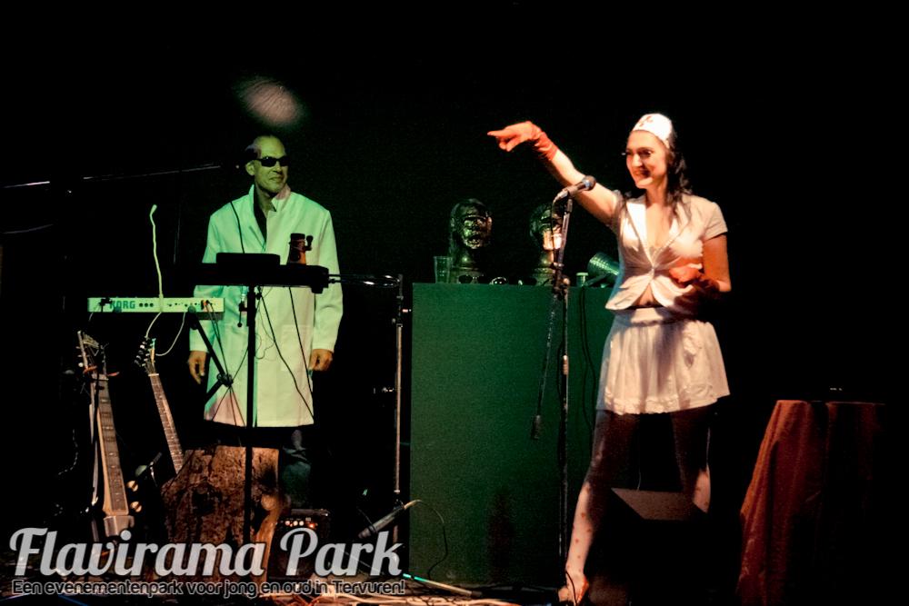 flavirama-festival-2012-11