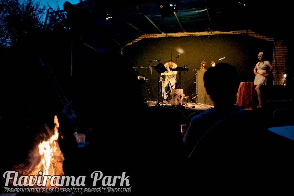 flavirama-festival-2012-12