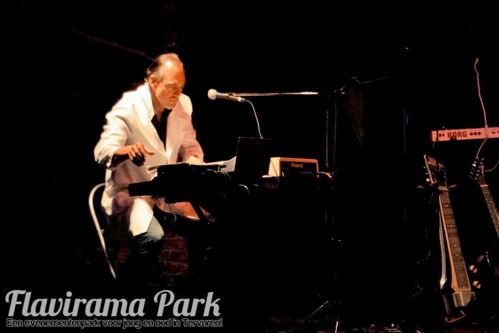 flavirama-festival-2012-13
