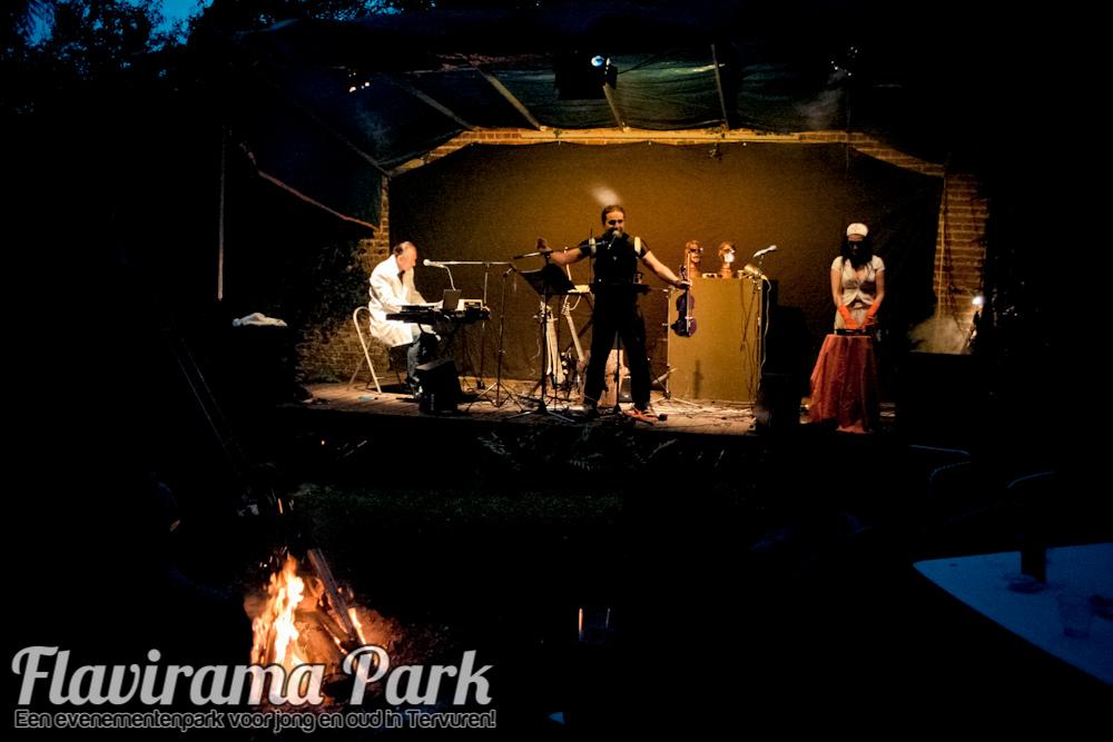 flavirama-festival-2012-14