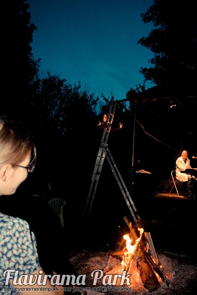 flavirama-festival-2012-16