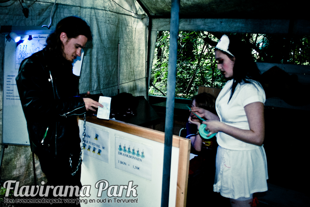 flavirama-festival-2012-3