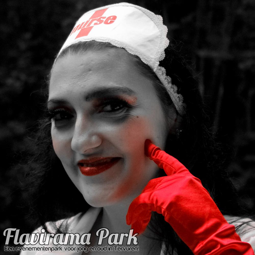 flavirama-festival-2012-5