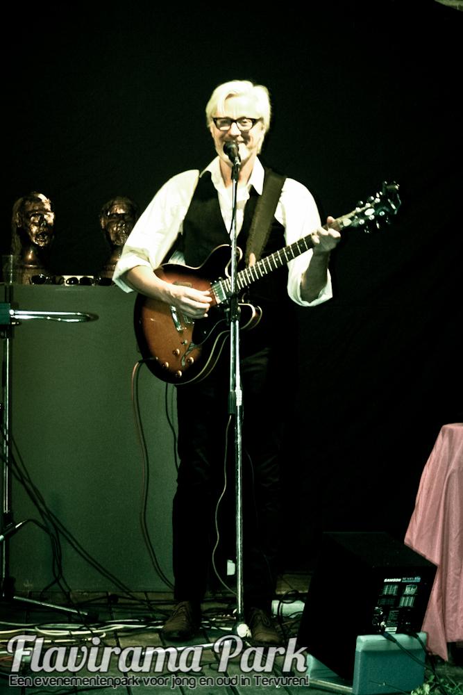 flavirama-festival-2012-7