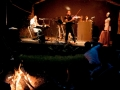 flavirama-festival-2012-15