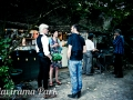 flavirama-festival-2012-2