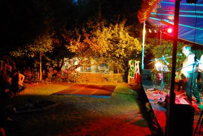 flapic2010-9