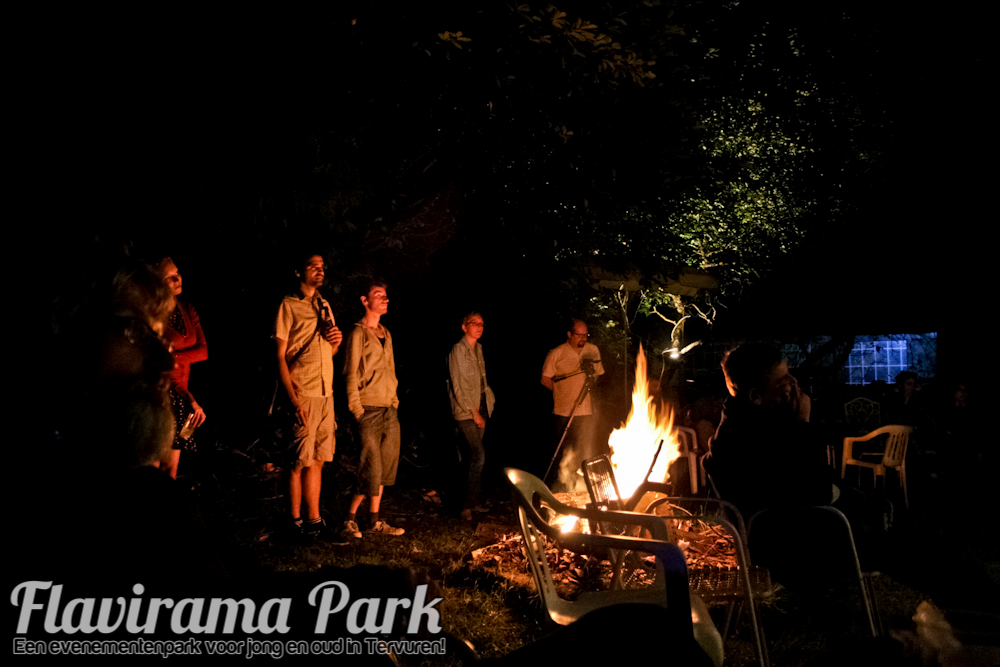 flavirama-park-1