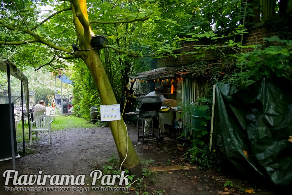 flavirama-park-10
