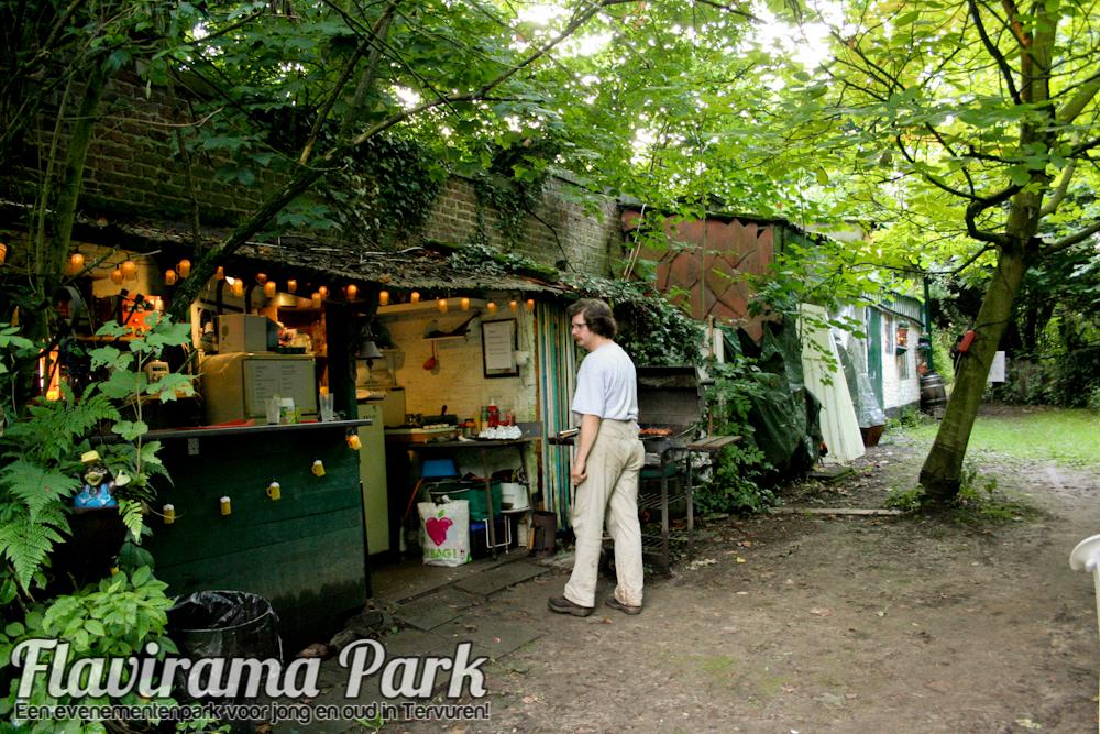 flavirama-park-13