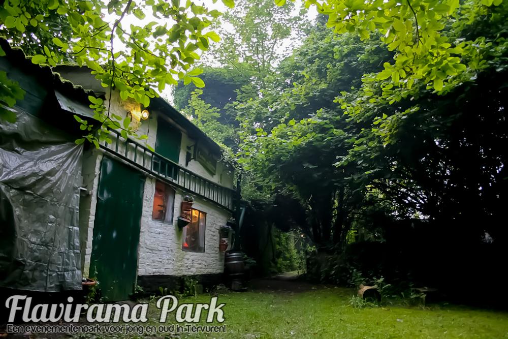 flavirama-park-2