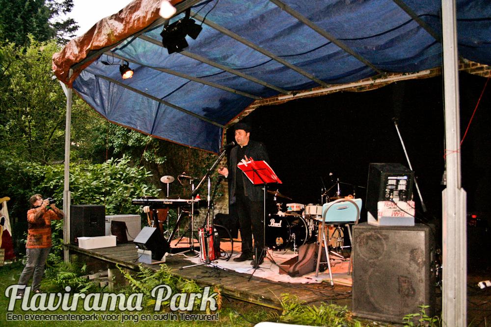 flavirama-park-22