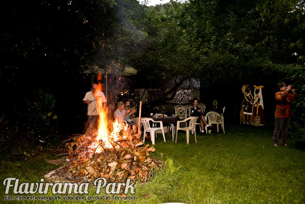 flavirama-park-23