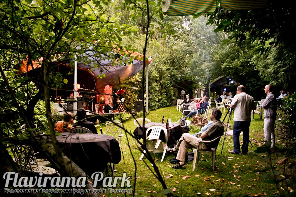 flavirama-park-25