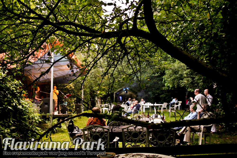 flavirama-park-26