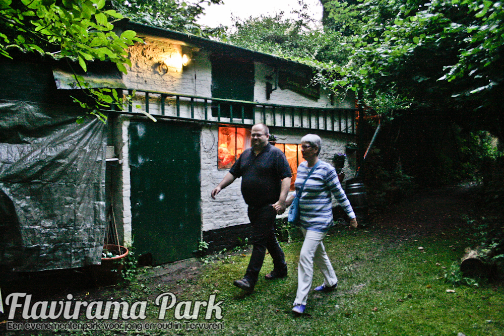 flavirama-park-27