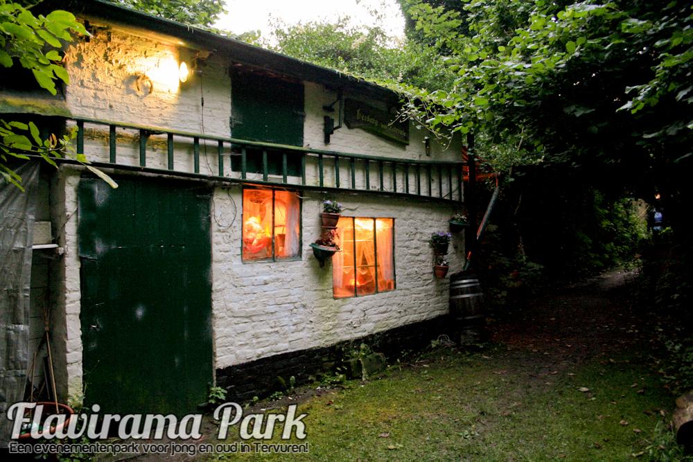 flavirama-park-28