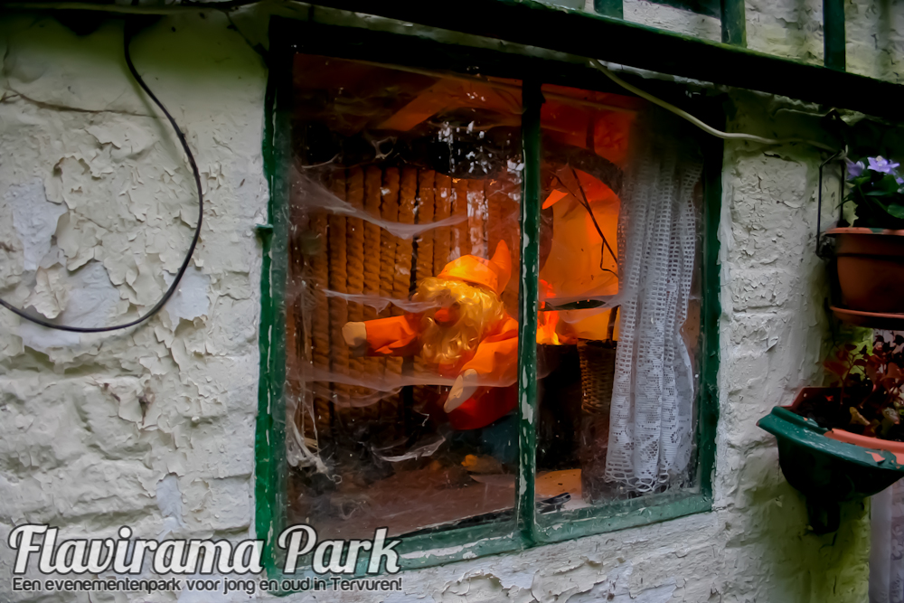 flavirama-park-4