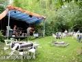 flavirama-park-12