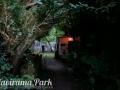 flavirama-park-7