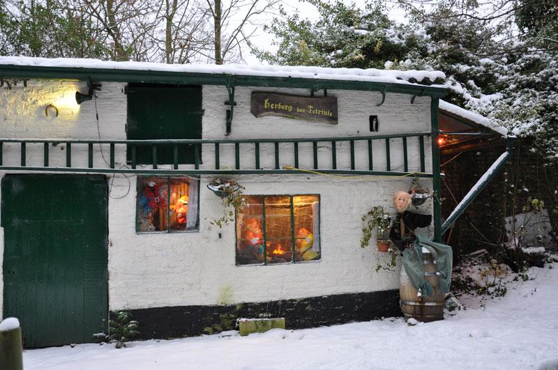 flavirama-winter-2010-028