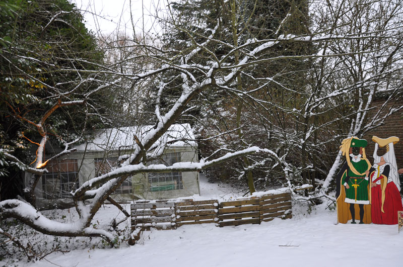 flavirama-winter-2010-031