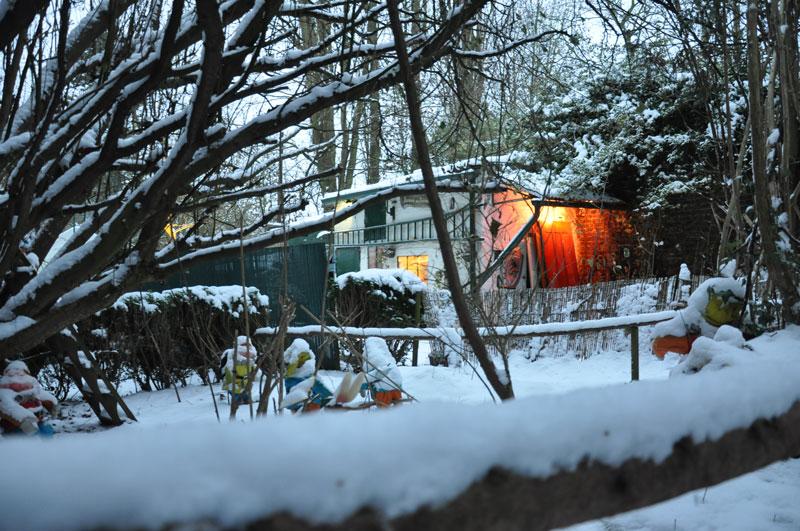 flavirama-winter-2010-096