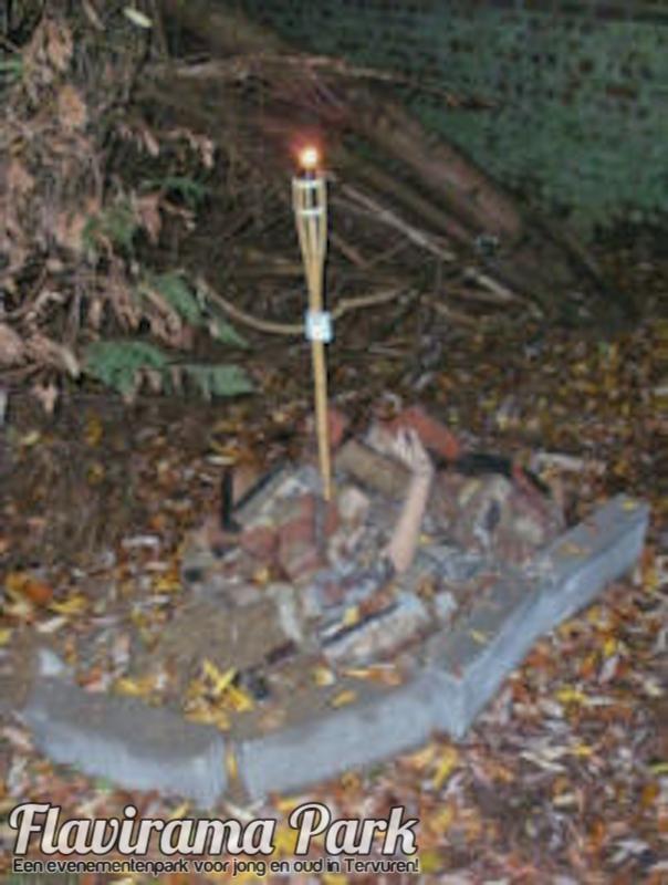 halloween-2006-11