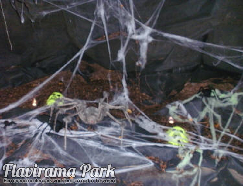 halloween-2006-7