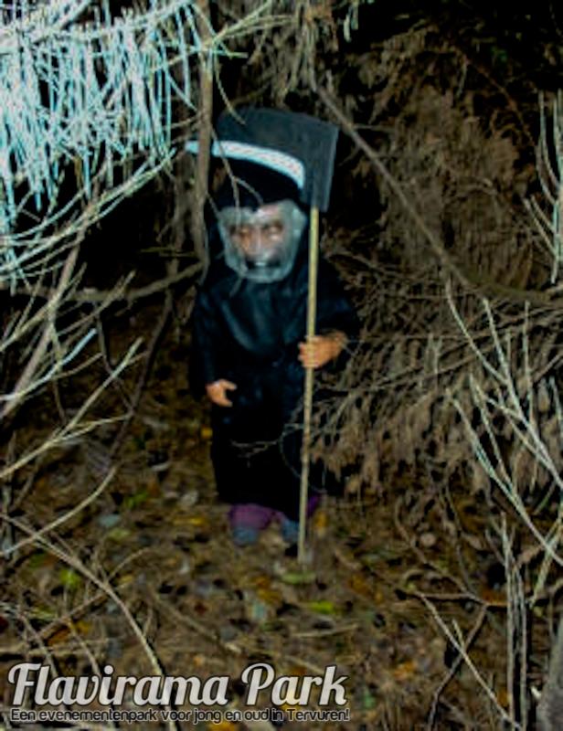 halloween-2006-8