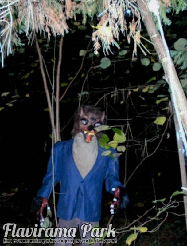 halloween-2006-9