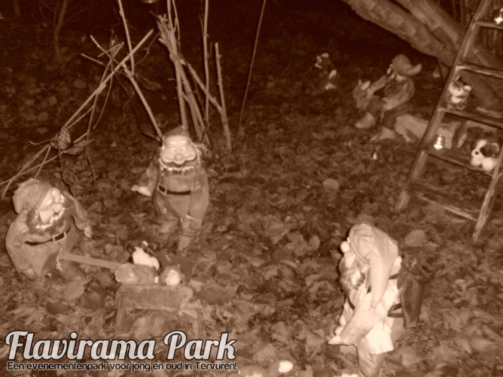 halloween-2010-101