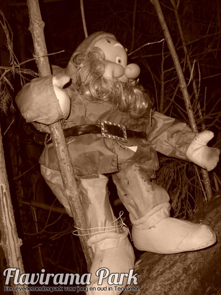 halloween-2010-106