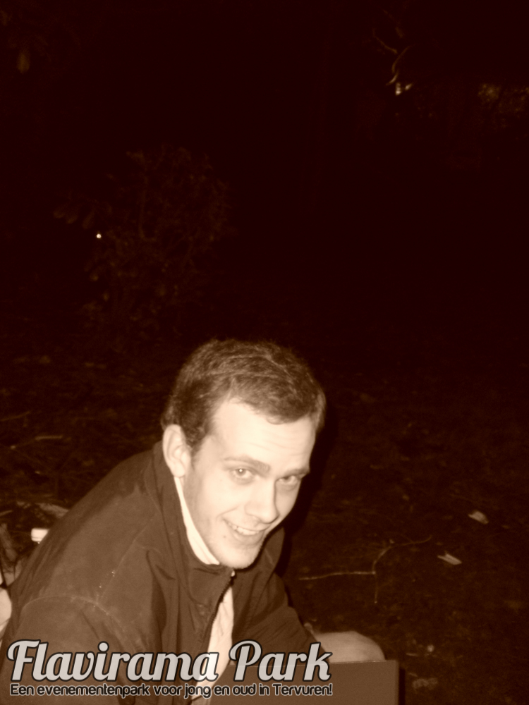 halloween-2010-109