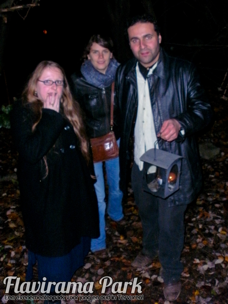 halloween-2010-51