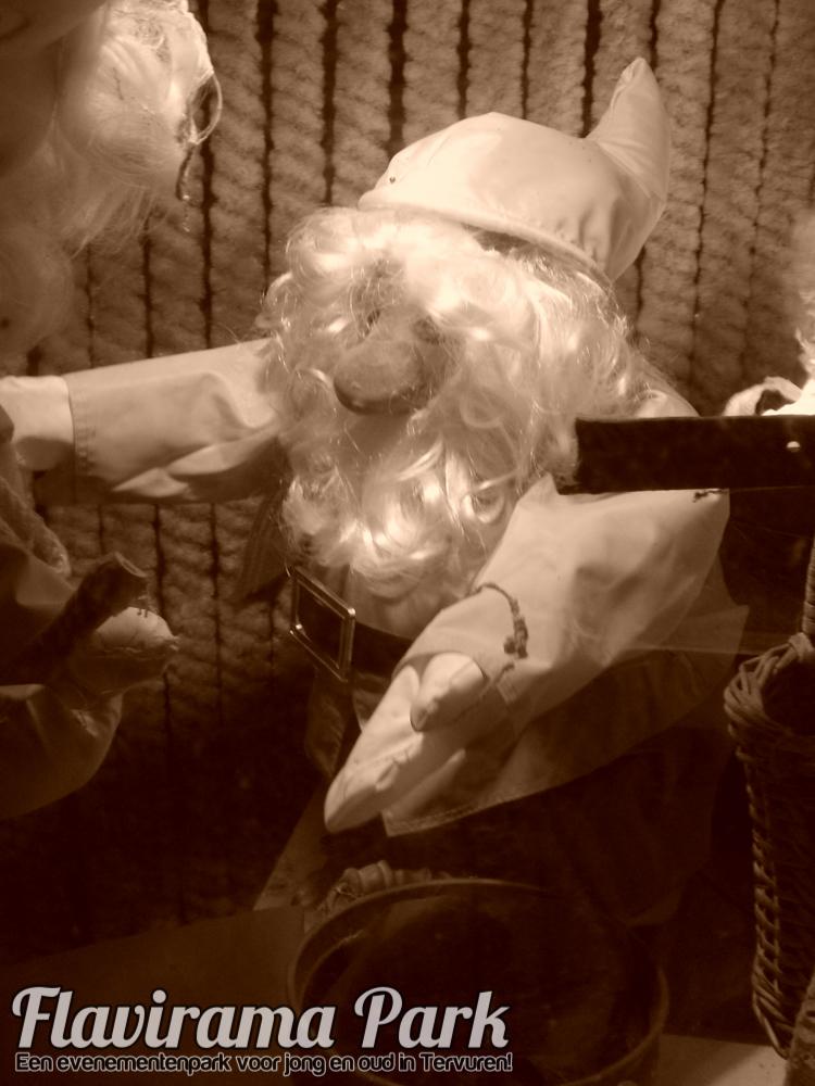 halloween-2010-54