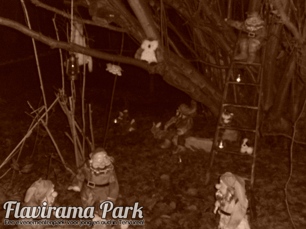 halloween-2010-60