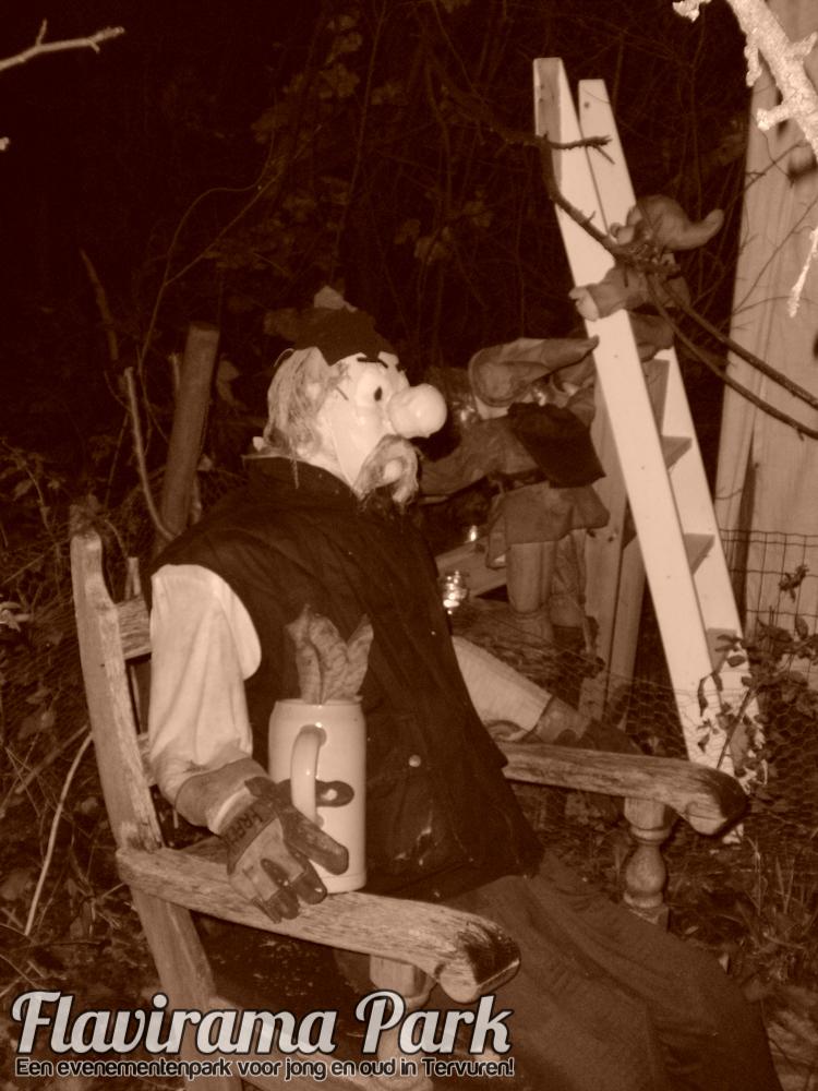 halloween-2010-61