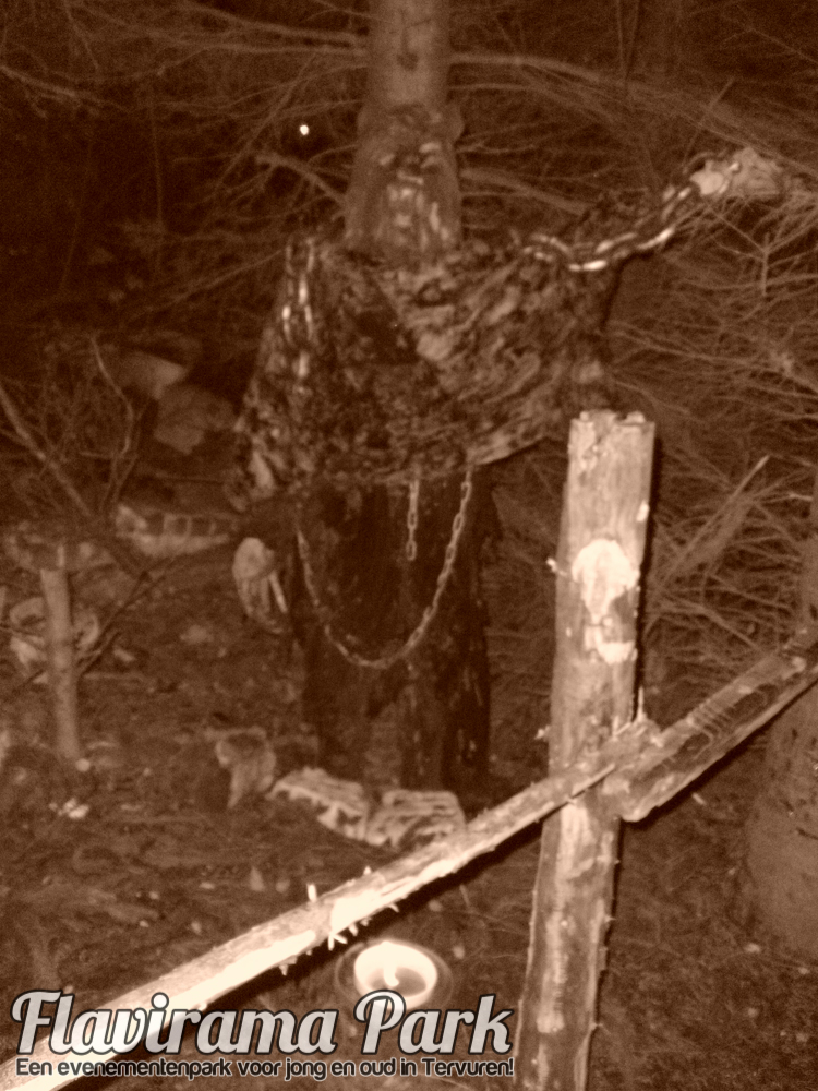 halloween-2010-65