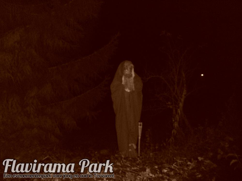 halloween-2010-70