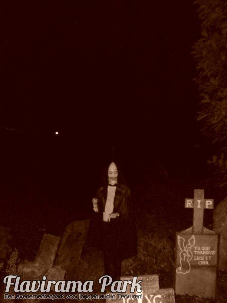 halloween-2010-73