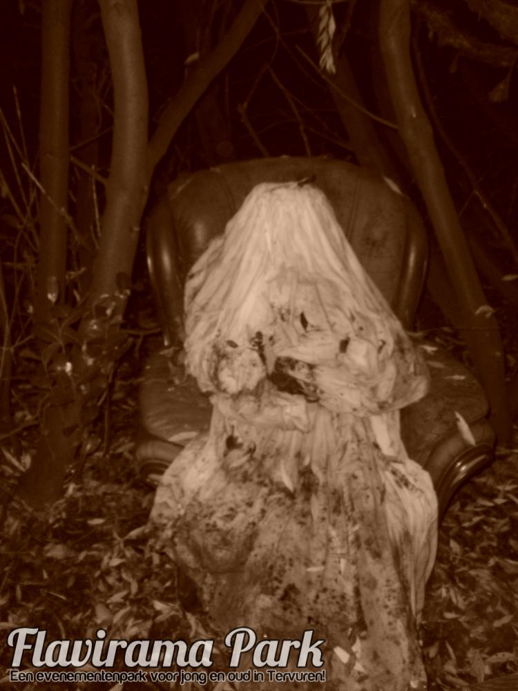 halloween-2010-78