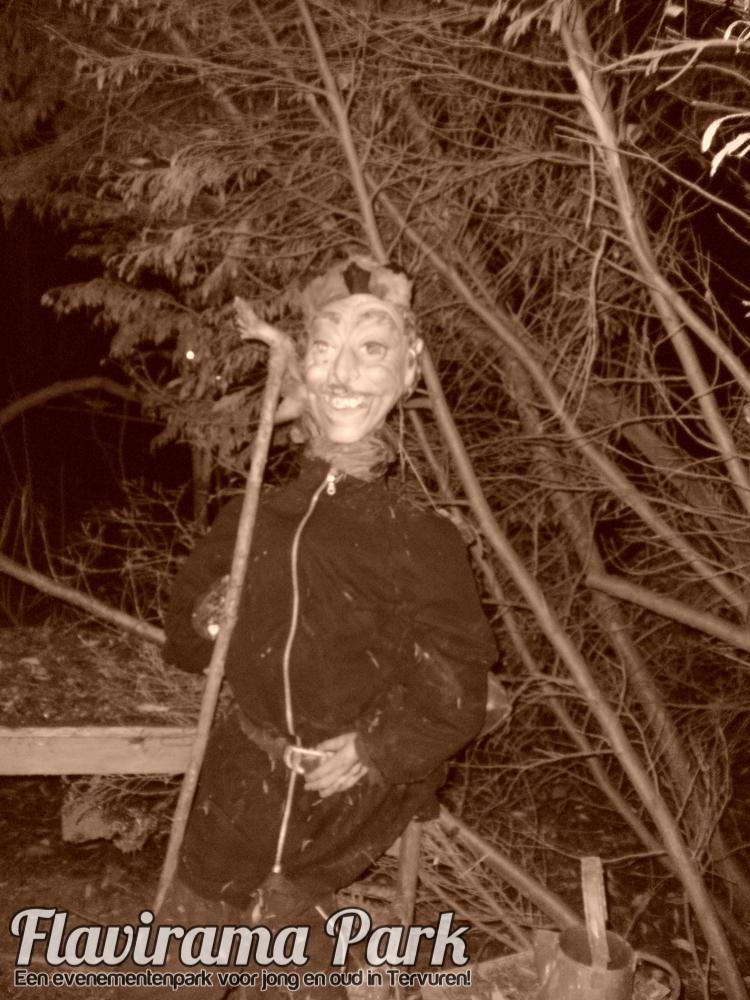 halloween-2010-80